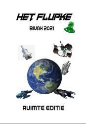 Bivak 2021