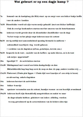 infoboekje