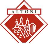 Altoni - Kelderman